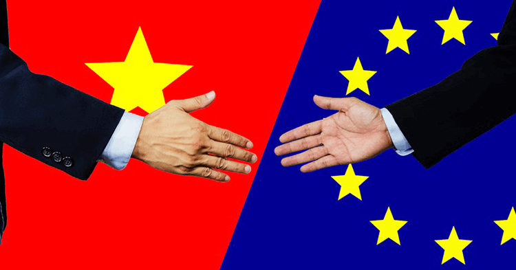 EVFTA Opens New Chapter in EU-Vietnam Trade Relations